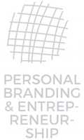 Button to blog archive Personal Branding & Entrepreneurship